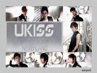 UKISS _NEVERLAND