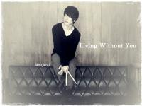 FT ISLAND _ Severely > Minhwan