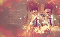 Jotwins : Be Everything That You Need