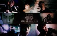 infinite-second invasion 1