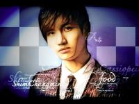 ~ !25th! Happy birthday to Shim Changmin ! ♥ ~