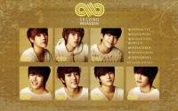 infinite-second invasion 2