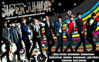 super junior>>