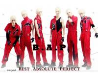 bap_red
