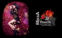 Miss A Jia ::Touch