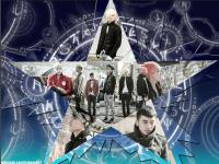BIGBANG Superstar