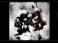 Miss A : Touch...