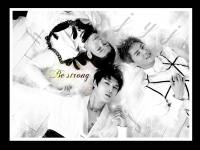 JYJ:Be storng past 1