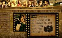 SNSD SOOYOUNG_THE BOYS_REPACKAGED