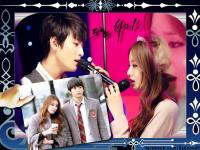 "Dream High 2 ""CRY CRY"""