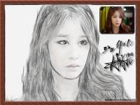"Dream High 2 ""JIYEON"""