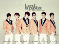 Led Apple _ Sadness 2