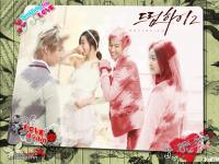 Dream High 2 'untitled'