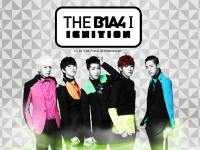 B1A4 -IGNITION