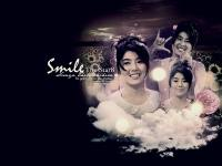 Smile The Star 8
