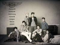 BTOB OFFICIAL COVER