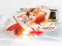 Taylor Swift .. Rose