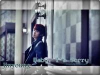 b1a4_jin young