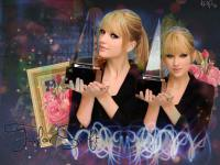 taylor swift ..is winner