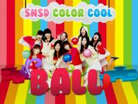 SNSD-COLOR-COOL