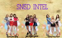 Girls Generation :: SNSD