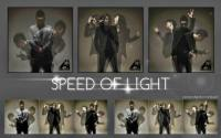 aziatix_speed of light