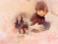Princess Hours ' Goong