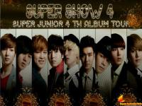 ::super junior::