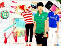 JYJ:Nii Summer 2012 part 3