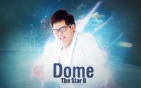 Dome : The Star 8