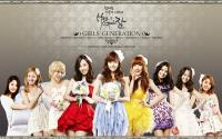SNSD ♥ ACE Bed [Have a good Jam] Collection