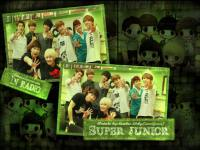 suju_in radio