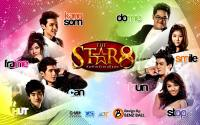 The Star 8