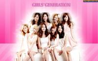 Girls' Generation @ ACE BAD