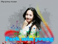 min young