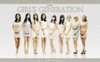 SNSD - LG Cinema 3D TV