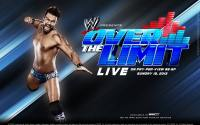 WWE Over The Limit 2013