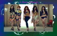 4 Minute Volume Up