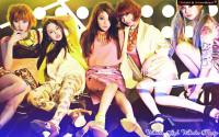 Wonder Girls Wonder Party