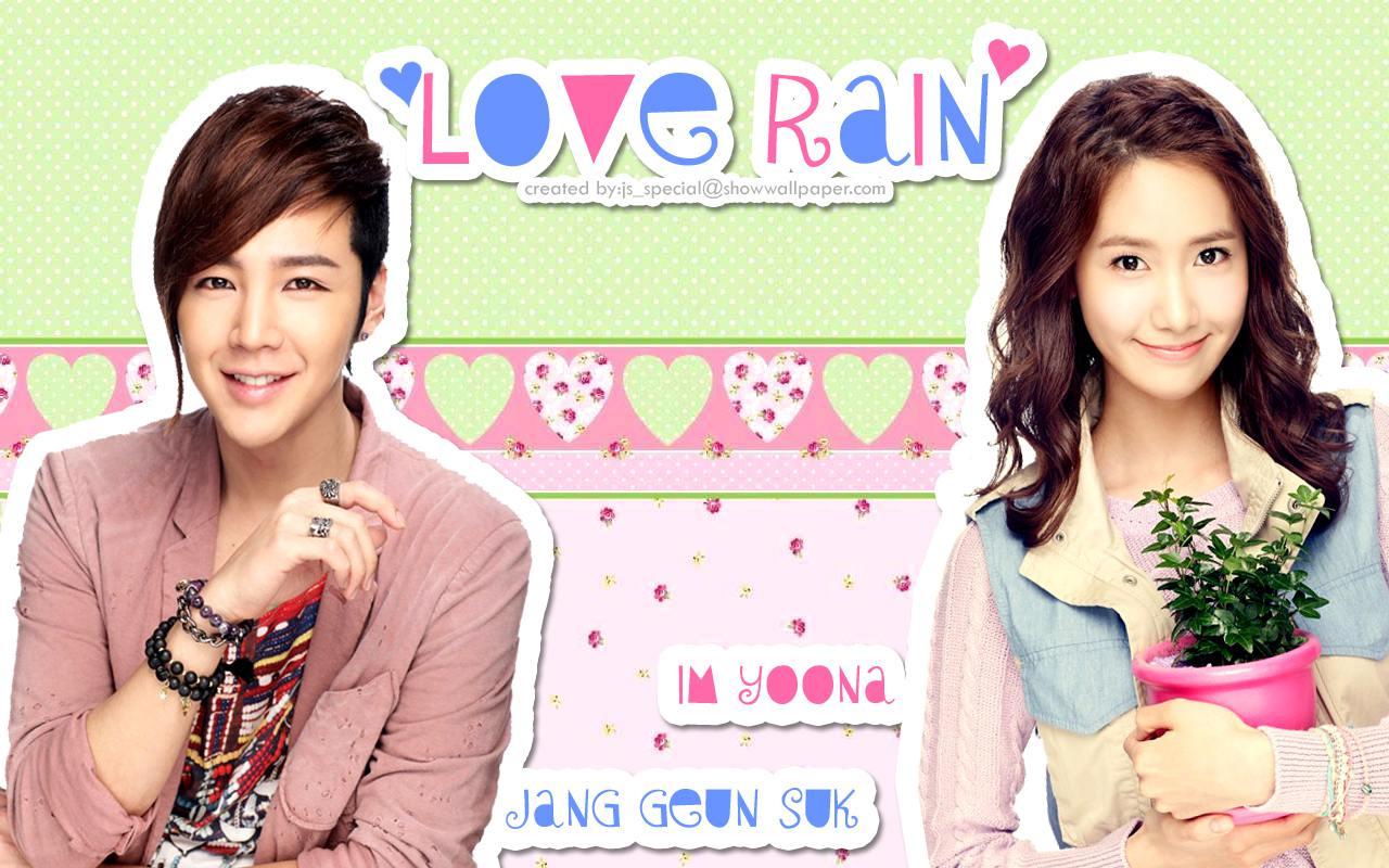 Beautiful Wallpaper Love Rain - 061820  Best Photo Reference_182221.jpg
