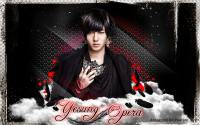 YESUNG ::: Super Junior ::: Opera