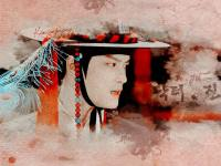 JYJ: The  Kim Kyung Tak part 3