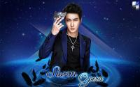 CHOI SIWON :: OPERA :: SUPER JUNIOR