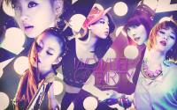 Wonder Girls :: Wonder Party 'Like This'