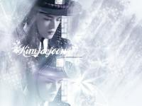 JYJ: The  Kim Kyung Tak part4