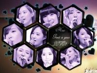 SNSD HOW GREAT IS YOUR LOVE?
