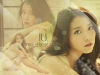 IU .: Beautiful day