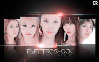 Fx Electric Shock Ver.2