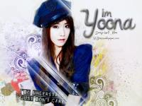 ::Im Yoona:: [Mr.Taxi Ver]
