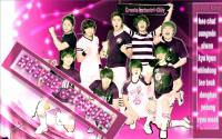 super_junior